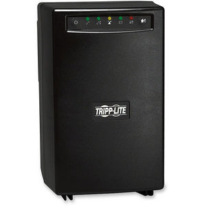 Tripp Lite SMART1050 UPS Smart 1050VA - 1000VA 705W Tower AVR 120V USB for Servers