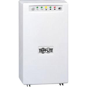 Tripp Lite SMART1200XLHG UPS Smart 1000VA 750W Tower Hospital Medical AVR 120V USB DB9