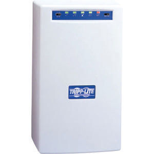 Tripp Lite TE1200 1200VA 940W UPS