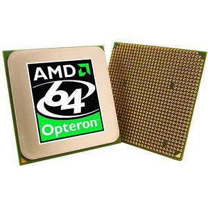 AMD OSP2216CXWOF Opteron Dual-Core 2216 HE 2.40GHz Processor
