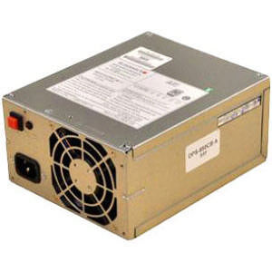 Supermicro PWS-865-PQ 865W Super Quiet EPS12V Power Supply