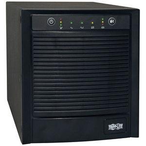 Tripp Lite SMART3000SLT SmartPro 3000VA 2250W Tower UPS