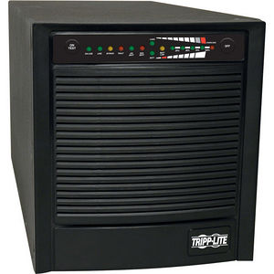 Tripp Lite SU2200XLNAFTA SmartOnline 2200VA Tower UPS