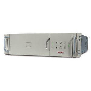 APC SU2200R3X167 APC Smart-UPS 2200VA RM