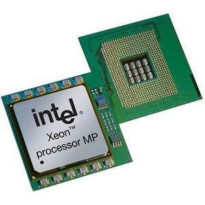 Intel BX80583E7440 Xeon MP Quad-core E7440 2.4GHz Processor