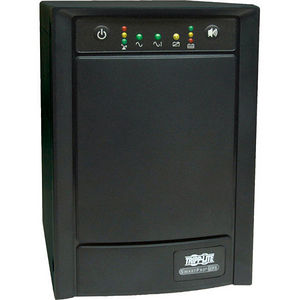 Tripp Lite SMX1500SLT SmartPro 1500VA 900W Tower UPS