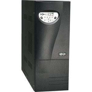 Tripp Lite SUINT2000XL SmartOnline 2000VA 1400W Tower UPS