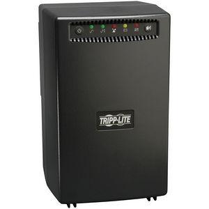 Tripp Lite OMNIVS1500 UPS 1500VA 940W Battery Back Up Tower AVR 120V USB RJ11 RJ45
