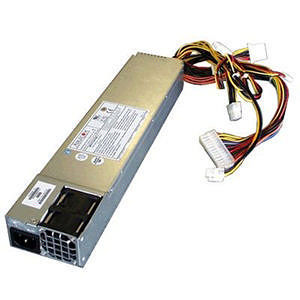 Supermicro PWS-561-1H ATX12V & EPS12V 560W Power Supply
