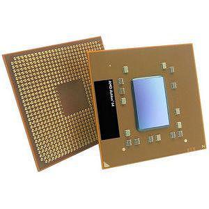 AMD AMN3700BKX5BU Mobile Athlon 64 3700+ 2.4GHz Processor