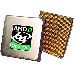 AMD OSA2214GAA6CQ Opteron 2214 2.2GHz Processor