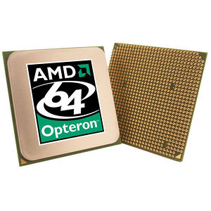 AMD OSA865FAA6CCE Opteron Dual-Core 865 1.80GHz Processor