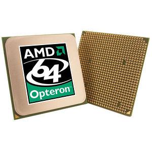 AMD OSA152FAA5BKE Opteron 152 2.6GHz Processor