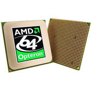 AMD OSA8214CRWOF Opteron Dual-Core 8214 2.2GHz Processor