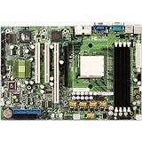 Supermicro MBD-H8SSL-I-O H8SSL-i Server Motherboard - Broadcom Chipset - Socket PGA-939 - Retail
