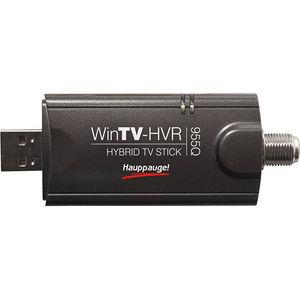 Hauppauge 1191 WinTV-HVR-955Q Hybrid TV Stick