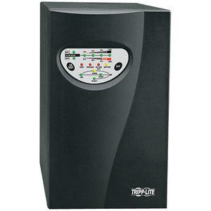 Tripp Lite SUINT1000XL SmartOnline 1000VA 700W Tower UPS