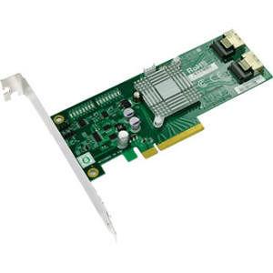 Supermicro AOC-SAS2LP-MV8 8-port SAS Controller