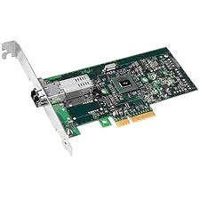 Intel EXPI9400PFBLK PRO/1000 PF Server Adapter