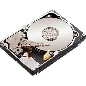"""Seagate ST2000NM0034 2 TB SAS 3.5"""" 7200 RPM 128 MB Cache Enterprise Internal Hard Drive"""
