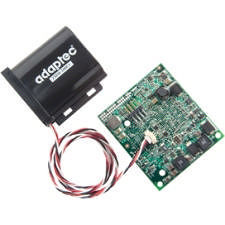 Adaptec 2269700-R THE FLASH BASED BACKUP MODULE FOR 6405, 6805 AND 6445 RAID CONTROLLERS.
