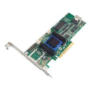 Adaptec 2271100-R RAID 6405 KIT 4I