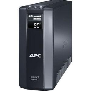APC BR900GI Back-UPS Pro 900 VA Tower UPS
