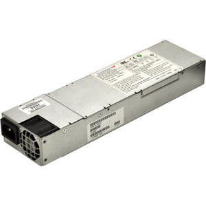 Supermicro PWS-333-1H ATX12V & EPS12V 330W Power Supply