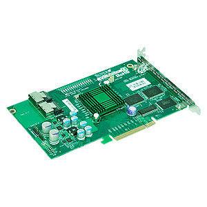 Supermicro AOC-USAS2-L8I MegaRAID 8-port SAS RAID Controller