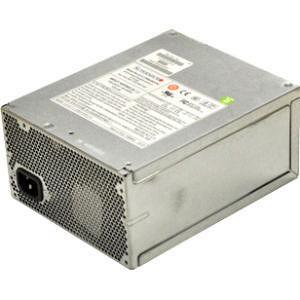 Supermicro PWS-665-PQ ATX12V 665W Power Supply