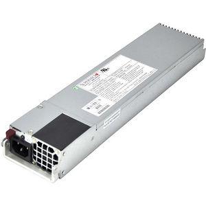 Supermicro PWS-1K41P-1R 1100W/1400W 1U Redundant Power Supply