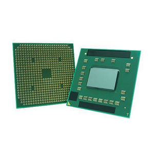 AMD TMZM80DAM23GG Turion X2 Ultra Dual-core ZM-80 2.1GHz Mobile Processor