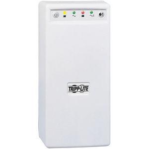 Tripp Lite OMNIX350HG OmniSmart 350VA 225W Tower UPS