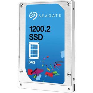 "Seagate ST1920FM0043 1200.2 1.88 TB 2.5"" Internal Solid State Drive"
