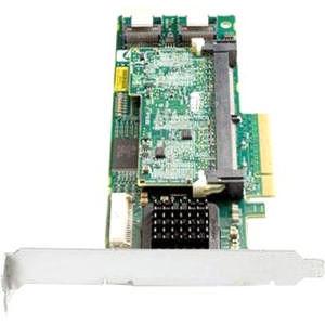HP 572532-B21 Smart Array P410 8-port SAS RAID Controller