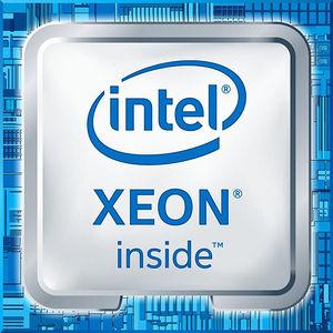 Intel CM8065802482901 Xeon E3-1285L v4 Quad-core 3.40 GHz Processor - Socket H3 LGA-1150 OEM