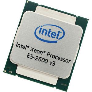 Intel CM8064401832000 Xeon E5-2623 v3 Quad-core (4 Core) 3 GHz Processor - Socket LGA 2011-v3 OEM