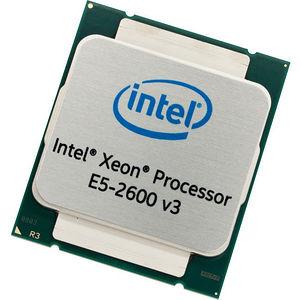 Intel CM8064401724301 Xeon E5-2667 v3 Octa-core 3.20 GHz Processor - Socket LGA 2011-v3 OEM
