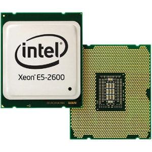 Intel CM8063501288706 Xeon E5-2695 v2 Dodeca-core 2.40 GHz Processor - Socket R LGA-2011 OEM