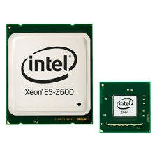 Intel CM8062101048401 Xeon E5-2620 Hexa-core (6 Core) 2 GHz Processor - Socket R LGA-2011 OEM Pack