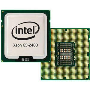 Intel CM8062007187509 Xeon E5-2428L Hexa-core (6 Core) 1.80 GHz Processor - Socket B2 LGA-1356