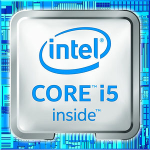 Intel CM8066201920300 Core i5 i5-6600K Quad-core 3.50 GHz Processor - Socket H4 LGA-1151 OEM