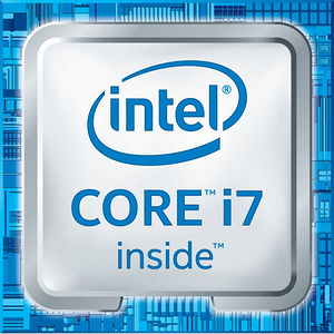 Intel CM8066201919901 Core i7 i7-6700K Quad-core (4 Core) 4 GHz Processor - Socket H4 LGA-1151 OEM