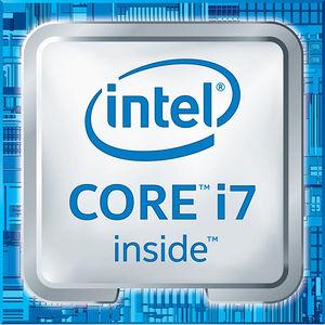 Intel CM8066201920103 Core i7 i7-6700 Quad-core 3.40 GHz Processor - Socket H4 LGA-1151-Tray