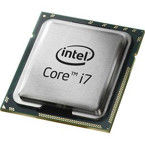 Intel CM8064801548435 Core i7 i7-5820K Hexa-core (6 Core) 3.30 GHz Processor - Socket LGA 2011-v3