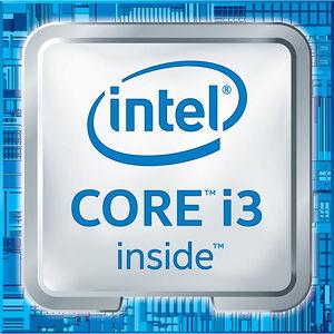 Intel CM8066201927202 Core i3 i3-6100 Dual-core 3.70 GHz Processor - Socket H4 LGA-1151 OEM
