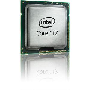 Intel CM8064601561014 Core i7 i7-4790S Quad-core 3.20 GHz Processor - Socket H3 LGA-1150 OEM