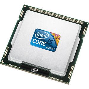 Intel CM8064601561214 Core i5 i5-4590S Quad-core (4 Core) 3 GHz Processor - Socket H3 LGA-1150 OEM