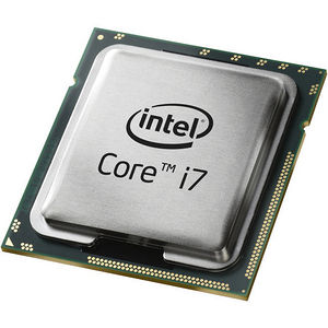 Intel CM8064601465504 Core i7 i7-4770S Quad-core 3.10 GHz Processor - Socket H3 LGA-1150 OEM