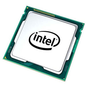 Intel CM8064601483405 Celeron G1820 Dual-core (2 Core) 2.70 GHz Processor - Socket H3 LGA-1150